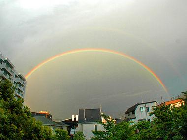 rainbow_2_p.jpg